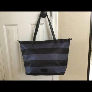 Radley Pocket Essentials Stripe shoulder bag